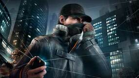 Image for Watch Dogs: a cutting edge world that feels both new and familiar