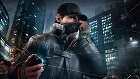Image for Watch Dogs trademark reinstated after fraudulent abandonment claim