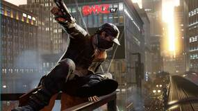 Image for Video: GTA 4's engine beats Watch Dogs at shadows, damage, more
