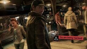 Image for Looks like Watch Dogs will be the last mature title from Ubisoft on Wii U