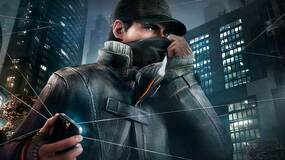 Image for Still on the fence about old-gen Watch Dogs? Watch this