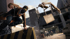 Image for Watch Dogs 2 will be revealed at E3 2016 along with new South Park, more