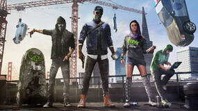 Image for What Watch Dogs 2 has learnt from the best Assassin's Creed games