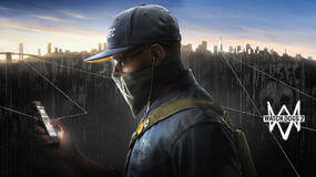 Image for Watch Dogs 2 - here's the first 14 minutes of the game running on PS4 Pro in 4K