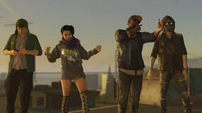 Image for Give Watch Dogs 2 a whirl with a free 3 hour trial