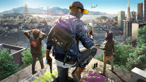Image for The latest Watch Dogs 2 patch extends the ending, and may be hinting at a sequel
