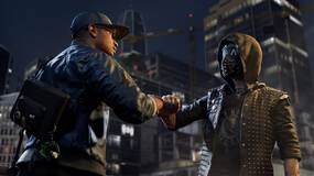 """Image for Watch Dogs 2 sales have improved since """"soft"""" release period thanks to word of mouth, says Ubisoft"""