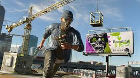 Image for Watch Dogs 2 20-minute free-roam video details how the sequel improves over original