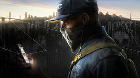 Image for Four reasons Watch Dogs 3 would be at home in London