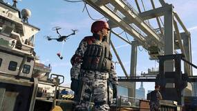 Image for Online Hacking returns with Watch Dogs 2 alongside new Bounty Hunter Mode