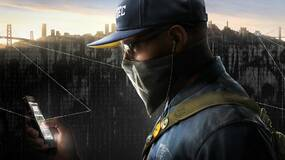 Image for Ubisoft's AI assistant Sam seems to think Watch Dogs 3 is in development