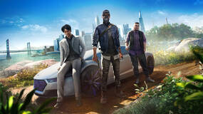 Image for Watch Dogs 2 will be free for people who watch Ubisoft Forward
