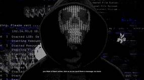 Image for Watch Dogs 2 beginner's guide: 8 quick tips for hackers and hipsters