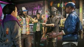 Image for The first round of Watch Dogs 2's T-Bone Content Bundle will be released on December 22