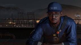 Image for New Nvidia drivers released for Watch Dogs 2, Dead Rising 4, Steep
