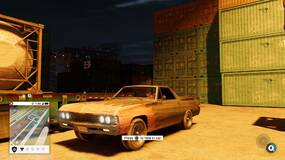 Image for Watch Dogs 2: where to find all unique vehicles