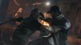 Image for Watch Dogs sets Ubisoft sales record