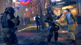 Image for Watch Dogs: Legion reviews round-up, all the scores