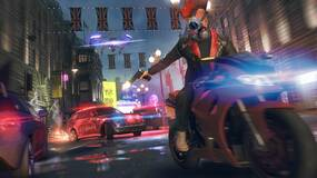 Image for Watch Dogs: Legion was the centre of debate on BBC Politics Live