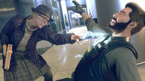 Image for Watch Dogs Legion and Rainbow Six Quarantine suffer delay