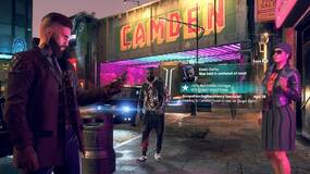 Image for Watch Dogs Legion drops on October 29