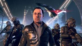 Image for Rainbow Six Quarantine, Watch Dogs Legion, Gods and Monsters are all coming to PS5 and Xbox Scarlett