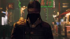 Image for Watch Dogs: Legion – Bloodline is coming July 6