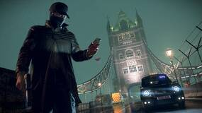 Image for Watch Dogs: Legion video shows off recruitment, Aiden Pearce to be playable