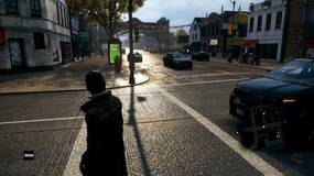 Image for This Watch Dogs PC mod makes it look as good as Ubisoft's E3 2012 demo