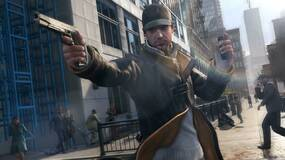 Image for Watch Dogs walkthrough: all missions, hacking and access code guide