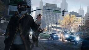 Image for Watch Dogs is free on Uplay tomorrow, and is worth a look if you never played it