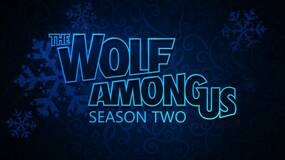 Image for The Wolf Among Us 2 delayed to 2019