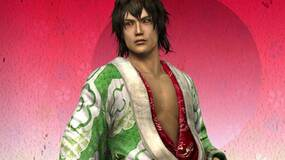 Image for Way of the Samurai 4 brings the series to PC for the first time
