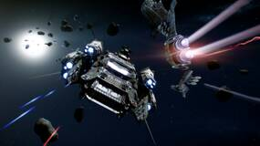 Image for Star Citizen developer will remain indie despite large cash gain, promises Roberts
