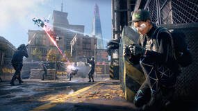 Image for Watch Dogs: Legion offers updated ray tracing PC specs