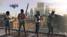 Image for Watch Dogs Legion online multiplayer modes – finally – land in March