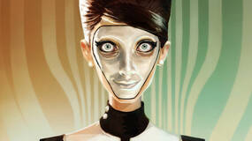 Image for Here's a creepy new We Happy Few trailer from gamescom 2015