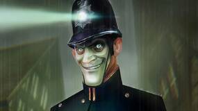 Image for We Happy Few no longer banned in Australia, gains R18+ rating