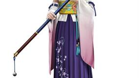 Image for Final Fantasy 10/10-2 HD first-print purchasers receive Yuna DLC for Lightning Returns