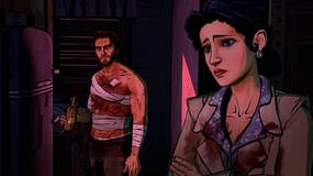 Image for Bigby looks determined in these Wolf Among Us Episode 4 screens