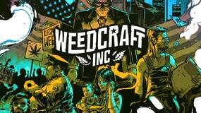 Image for How YouTube censorship hurts independent developers like the team behind Weedcraft