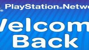 Image for EEDAR: Sony's Welcome Back Program assisted PS3 sales