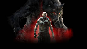 Image for Check out the new Werewolf: The Apocalypse – Earthblood cinematic trailer