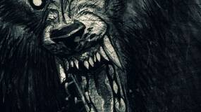 Image for Werewolf: The Apocalypse – Earthblood goes full on Crinos next week at PDXCON
