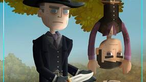 Image for Westworld mobile game pulled from sale, will shutdown in April
