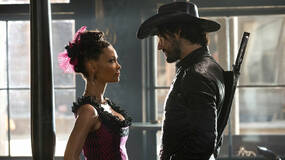 Image for Westworld show creators cite Bioshock and GTA as influences