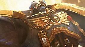 Image for THQ confirms Warhammer 40k: Space Marine for August