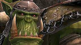 Image for Mythic introduces endless free trial for Warhammer Online