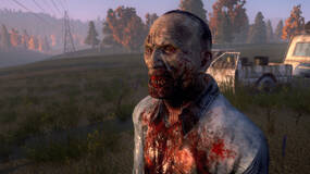 Image for Watch 12 minutes of an older, early build of H1Z1 shown at CES 2015