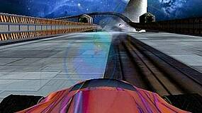Image for ONM gives Wheelspin an 11/100 - ouch